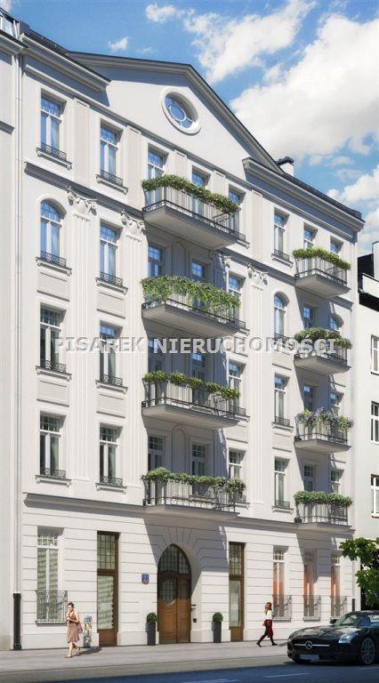 Mieszkanie dwupokojowe na sprzedaż Warszawa, Praga Północ, Stara Praga, Jagiellońska  30m2 Foto 8