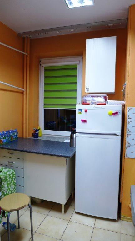 Mieszkanie dwupokojowe na sprzedaż Warszawa, Praga-Południe, Gocław, Emila Fieldorfa  43m2 Foto 3