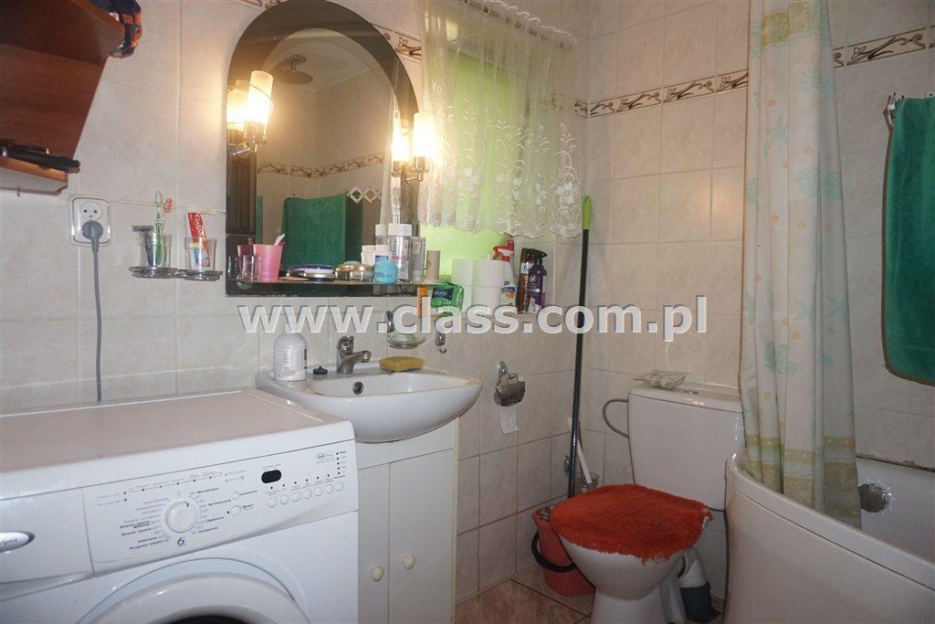 Dom na sprzedaż Osielsko  230m2 Foto 8