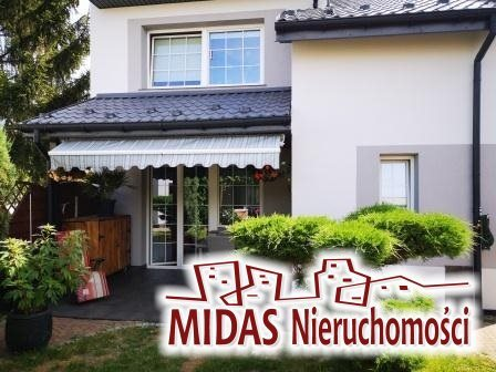 Dom na sprzedaż Włocławek, Południe  120m2 Foto 1