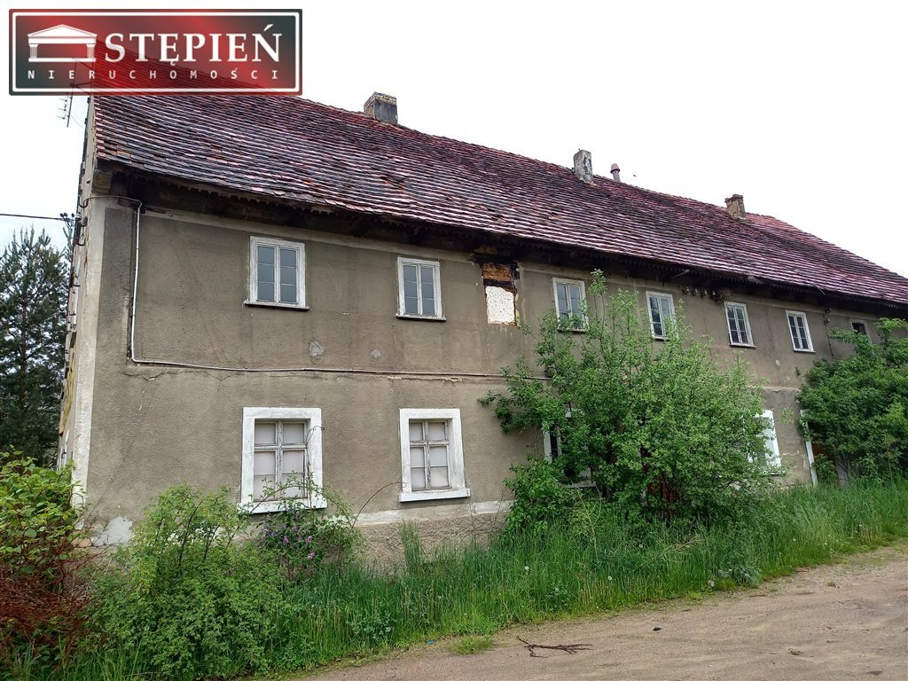 Dom na sprzedaż Nowe Jaroszowice  710m2 Foto 2
