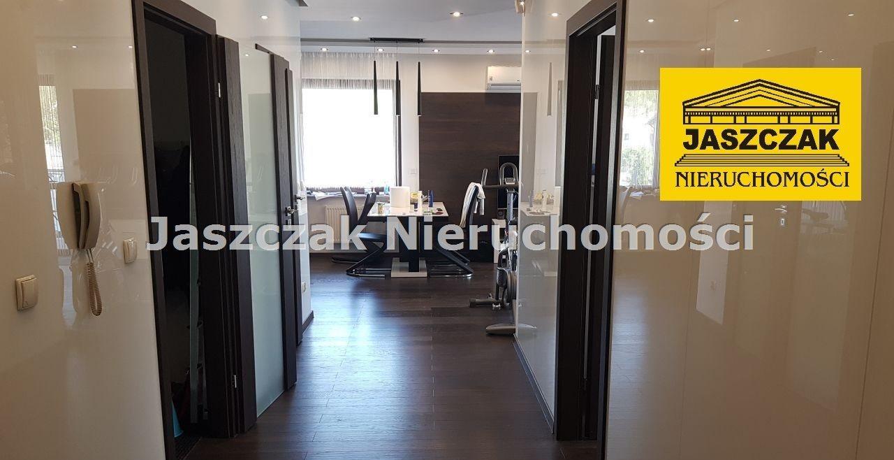 Mieszkanie trzypokojowe na sprzedaż Bydgoszcz, Fordon  76m2 Foto 10