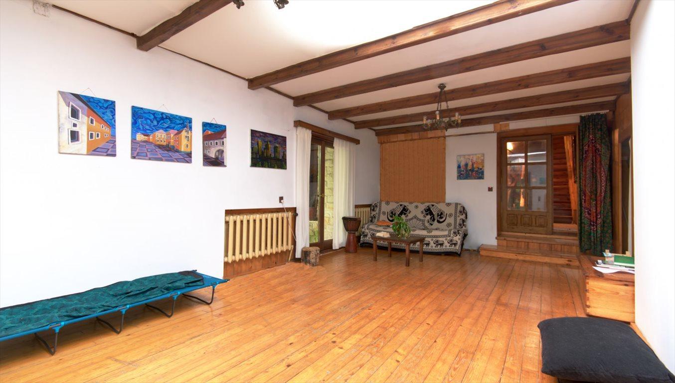 Dom na sprzedaż Józefów  400m2 Foto 11