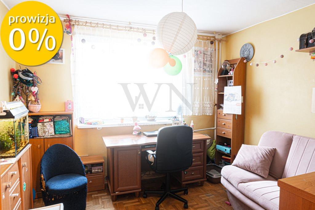 Mieszkanie trzypokojowe na sprzedaż Warszawa, Bemowo  74m2 Foto 13