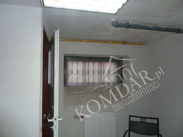 Dom na wynajem Warszawa, Bemowo, Jelonki, Jelonki  330m2 Foto 9