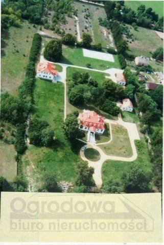 Dom na wynajem Łochów  600m2 Foto 10