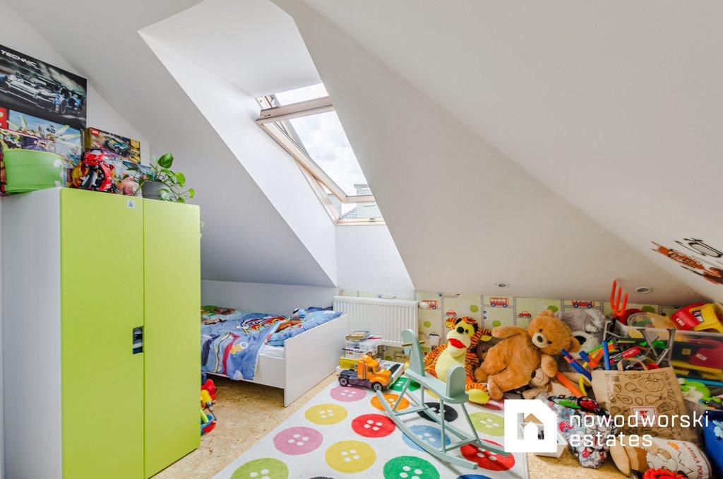Mieszkanie czteropokojowe  na sprzedaż Gdańsk, Orunia Górna, gen. Kazimierza Sosnkowskiego  69m2 Foto 9