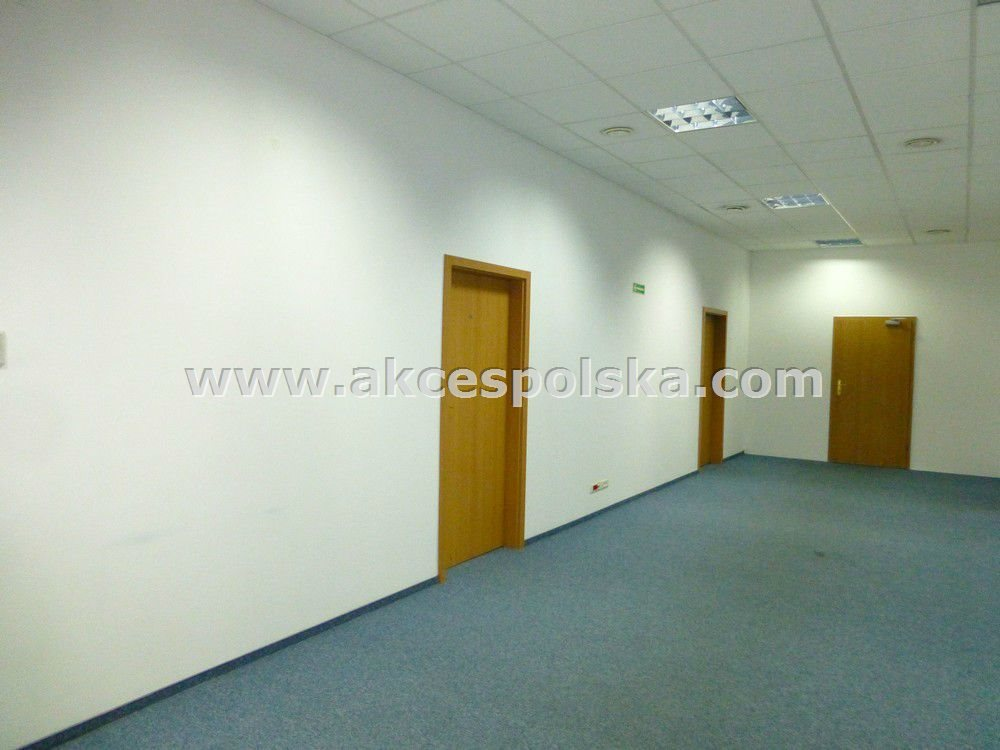 Lokal użytkowy na wynajem Warszawa, Ursynów, Pyry, Puławska  250m2 Foto 2
