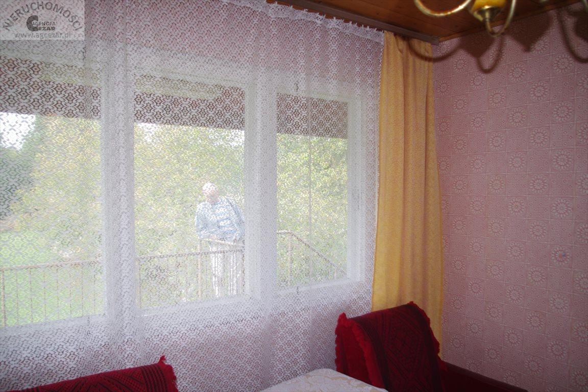 Dom na sprzedaż Rudzienko  120m2 Foto 9