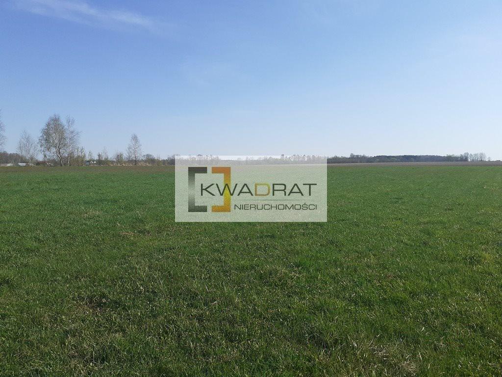 Działka rolna na sprzedaż Szymankowszczyzna  23417m2 Foto 2