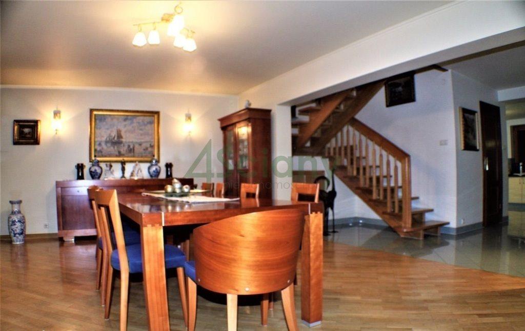 Mieszkanie na sprzedaż Warszawa, Ursus, Michała Drzymały  216m2 Foto 1