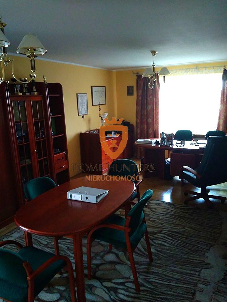 Dom na sprzedaż Koczargi Nowe, Warszawska  2600m2 Foto 3