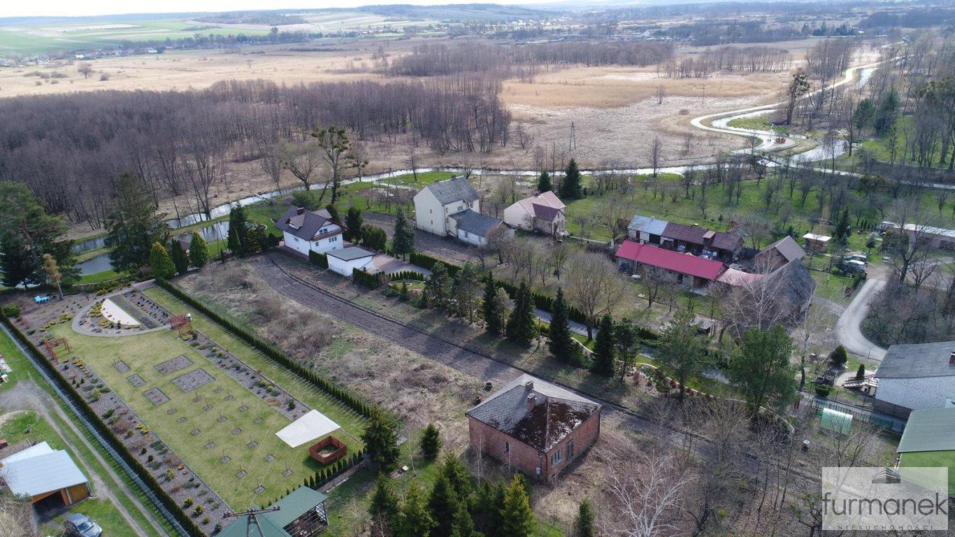Dom na sprzedaż Szczebrzeszyn  112m2 Foto 11