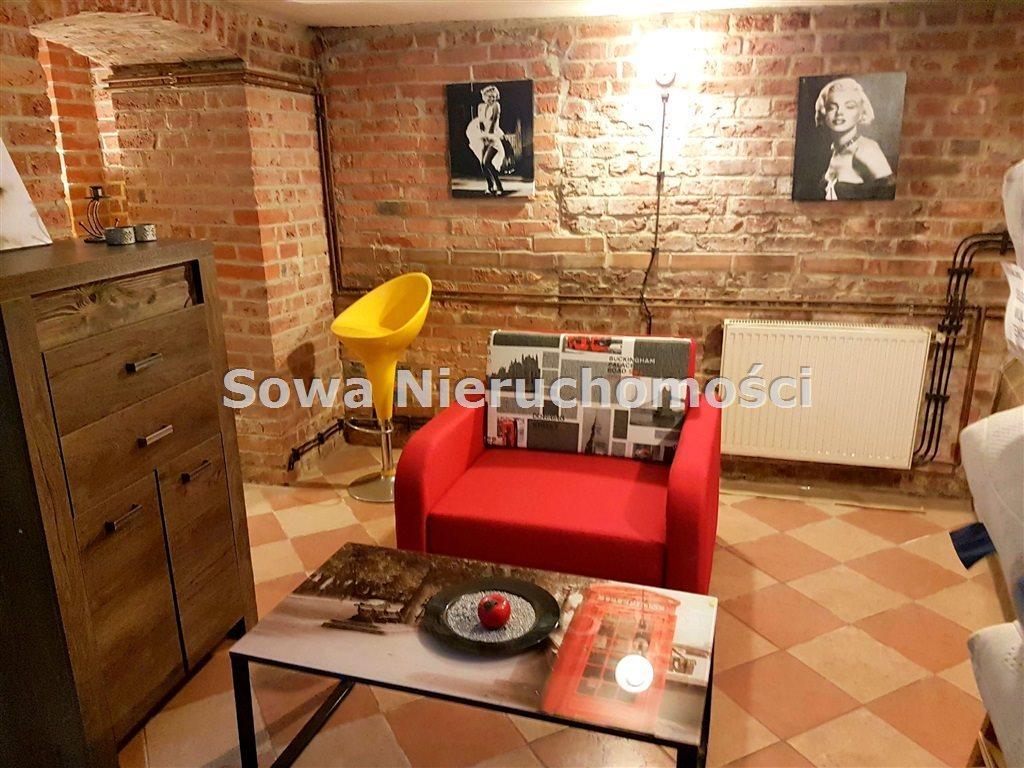 Lokal użytkowy na sprzedaż Wałbrzych, Śródmieście  210m2 Foto 8