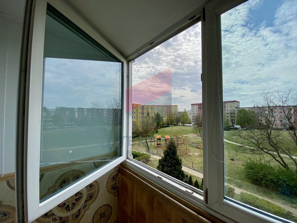 Mieszkanie czteropokojowe  na sprzedaż Gdańsk, Zaspa, Dywizjonu 303  82m2 Foto 4