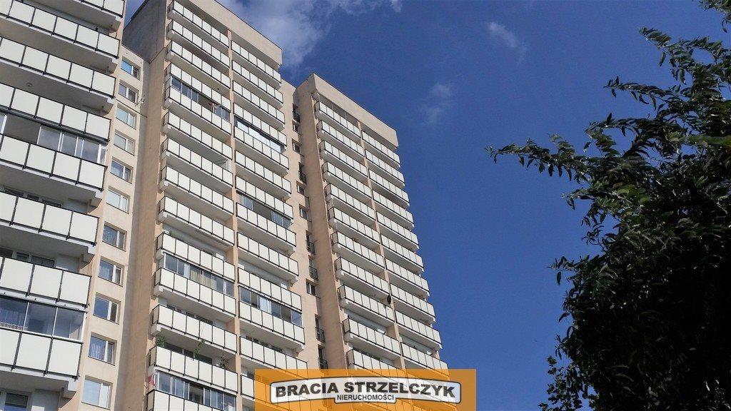 Kawalerka na sprzedaż Warszawa, Praga-Południe, Igańska  37m2 Foto 1