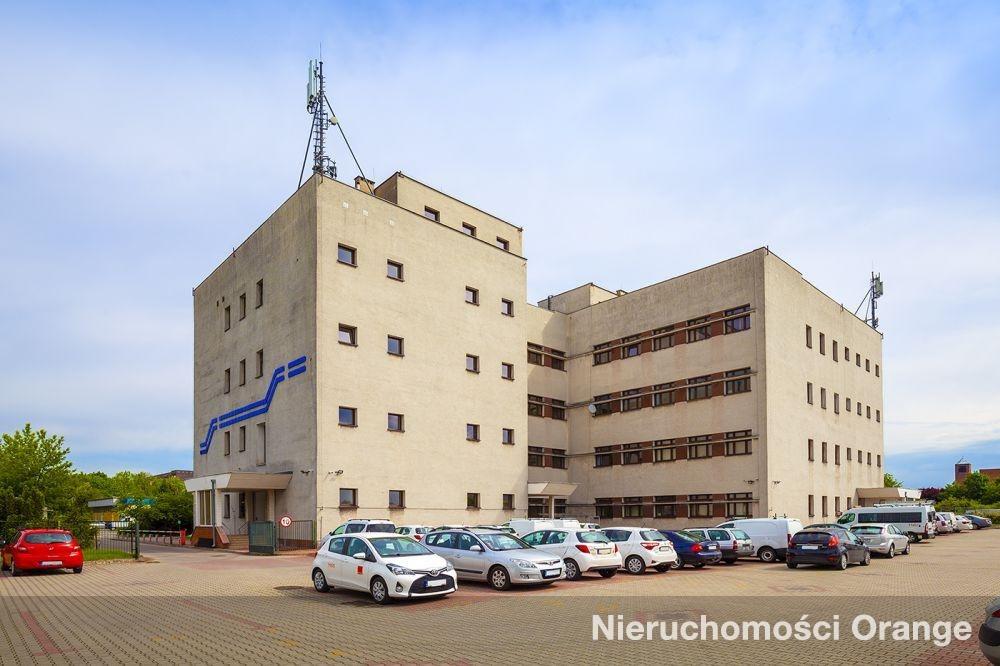 Lokal użytkowy na sprzedaż Opole  9445m2 Foto 9