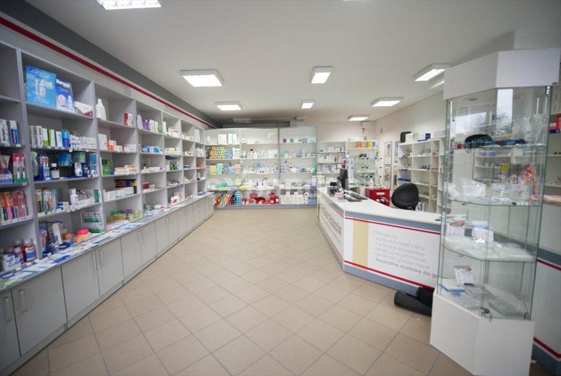 Lokal użytkowy na sprzedaż Rzeszów, Niepodległości  95m2 Foto 1
