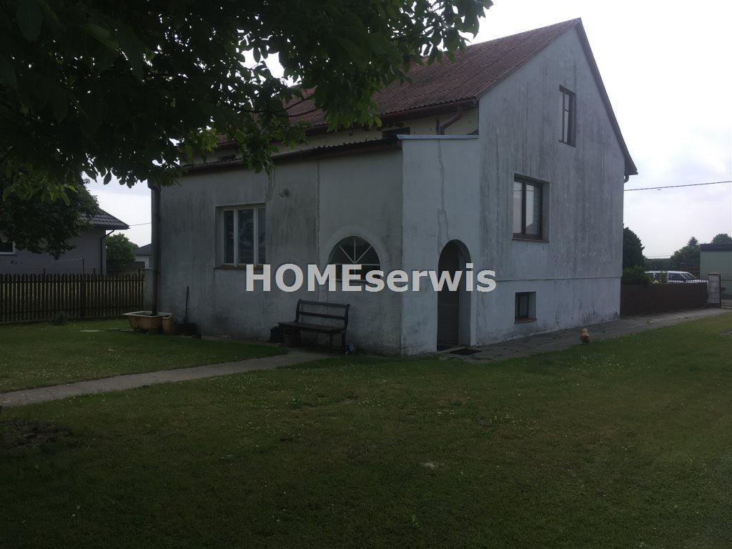 Dom na sprzedaż Adamów  120m2 Foto 6