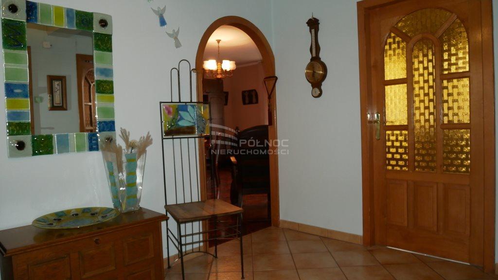 Mieszkanie czteropokojowe  na sprzedaż Bolesławiec, Melchiora Wańkowicza  88m2 Foto 7