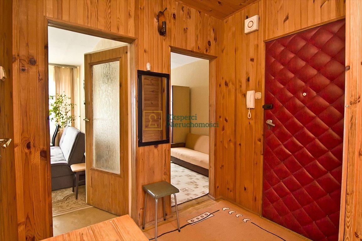 Mieszkanie dwupokojowe na sprzedaż Rzeszów, Baranówka  48m2 Foto 5