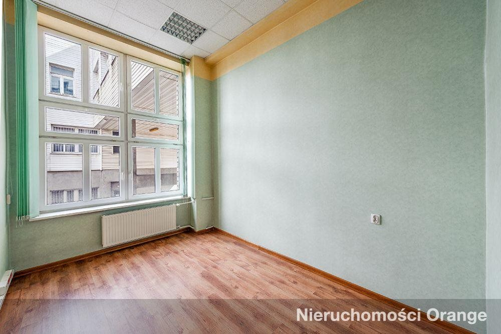 Lokal użytkowy na sprzedaż Gdańsk  3705m2 Foto 10