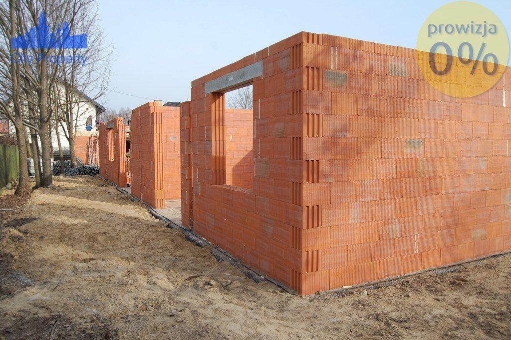 Dom na sprzedaż Kobyłka  158m2 Foto 8