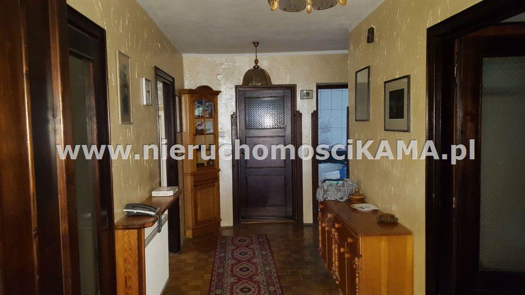 Dom na sprzedaż Bielsko-Biała, Lipnik  402m2 Foto 1