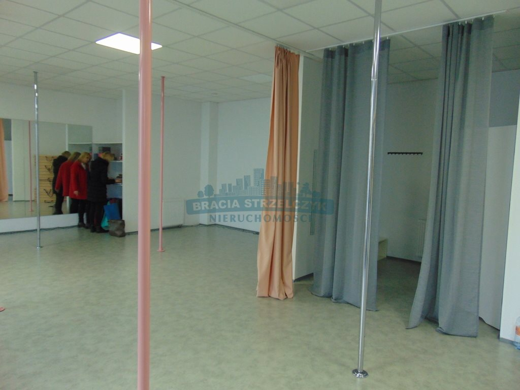 Lokal użytkowy na sprzedaż Warszawa, Wola  82m2 Foto 5