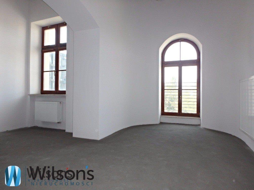 Lokal użytkowy na wynajem Warszawa, Praga-Północ, Brzeska  279m2 Foto 6