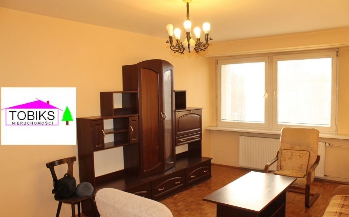 Mieszkanie trzypokojowe na sprzedaż Łódź, Śródmieście, Piotrkowska  64m2 Foto 1