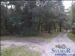 Działka leśna na sprzedaż Ostrybór, Ostrybór  27900m2 Foto 6