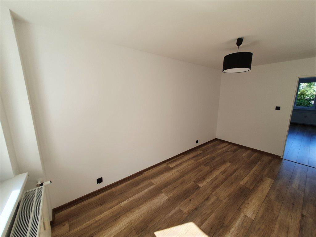 Mieszkanie dwupokojowe na sprzedaż Mysłowice, Wielka Skotnica, Wielka Skotnica  46m2 Foto 4