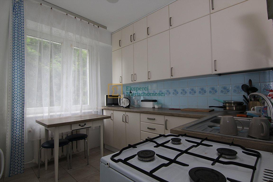 Mieszkanie trzypokojowe na sprzedaż Rzeszów, Baranówka IV  68m2 Foto 3