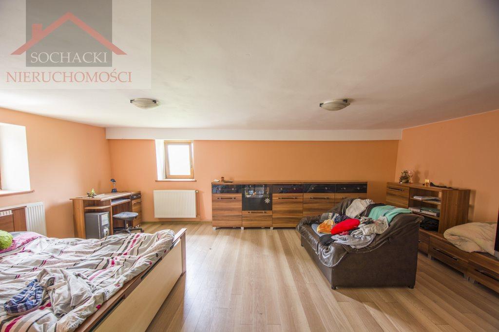 Dom na sprzedaż Siekierczyn  337m2 Foto 10