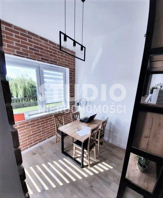 Mieszkanie czteropokojowe  na sprzedaż Kraków, Prądnik Biały, Prądnik Biały, Pękowicka  104m2 Foto 7