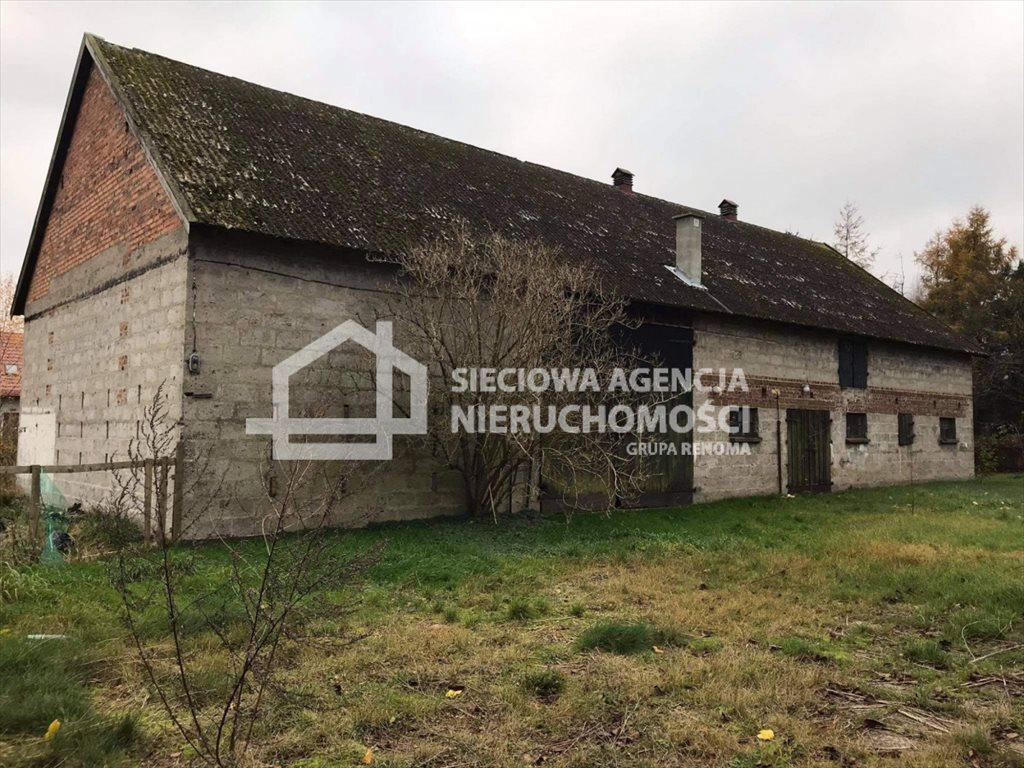 Dom na sprzedaż Mikoszewo  370m2 Foto 5