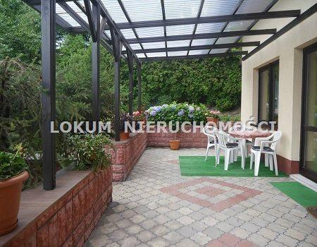 Dom na sprzedaż Jastrzębie-Zdrój, Jastrzębie Górne  380m2 Foto 6