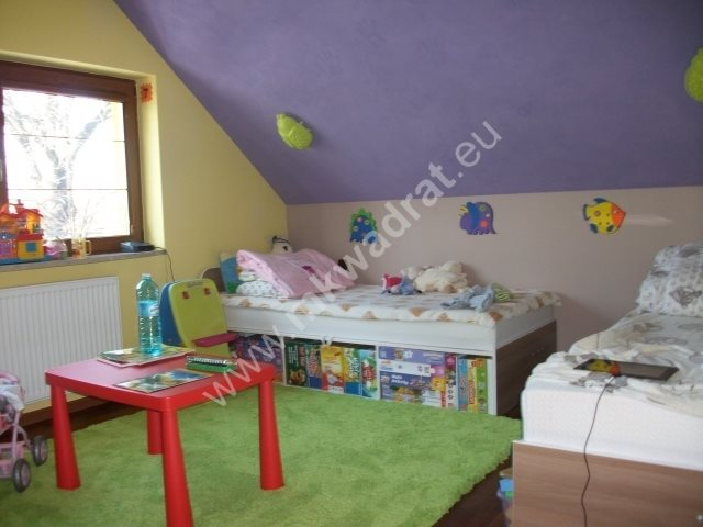 Dom na sprzedaż Żyrardów  400m2 Foto 13
