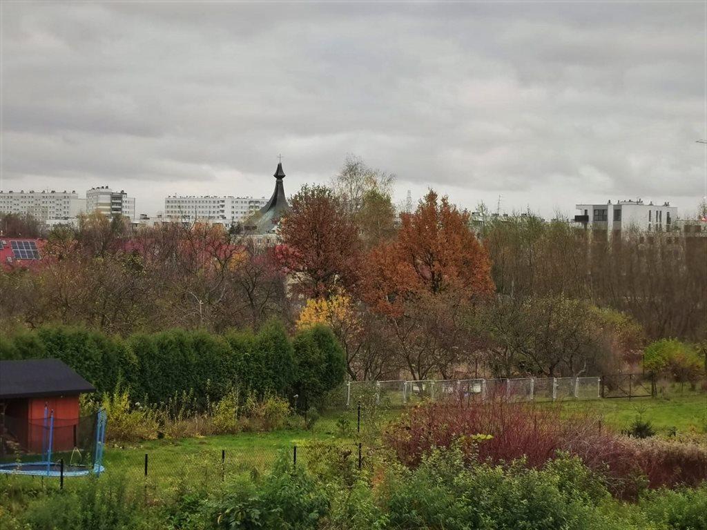 Dom na sprzedaż Rzeszów, Baranówka, Ropczycka  117m2 Foto 2