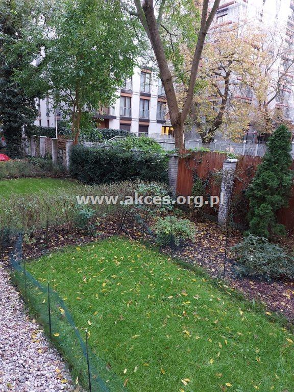 Mieszkanie trzypokojowe na sprzedaż Warszawa, Mokotów, Dolny Mokotów  78m2 Foto 1