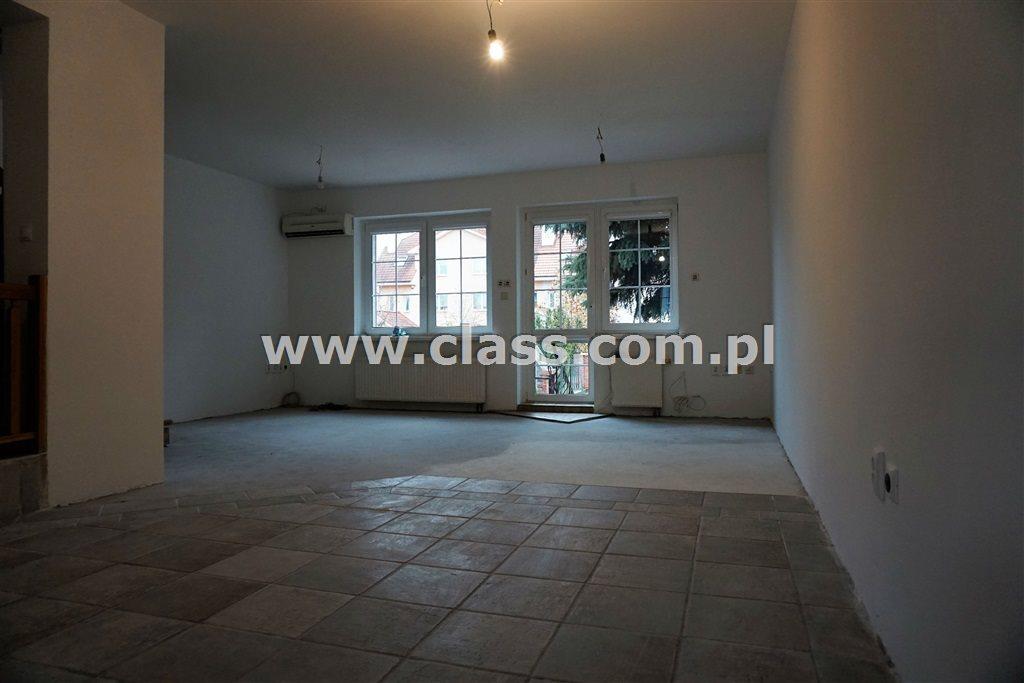 Dom na sprzedaż Bydgoszcz, Fordon  280m2 Foto 2