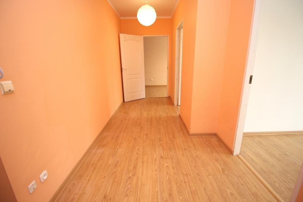 Mieszkanie trzypokojowe na sprzedaż Luboń  59m2 Foto 7