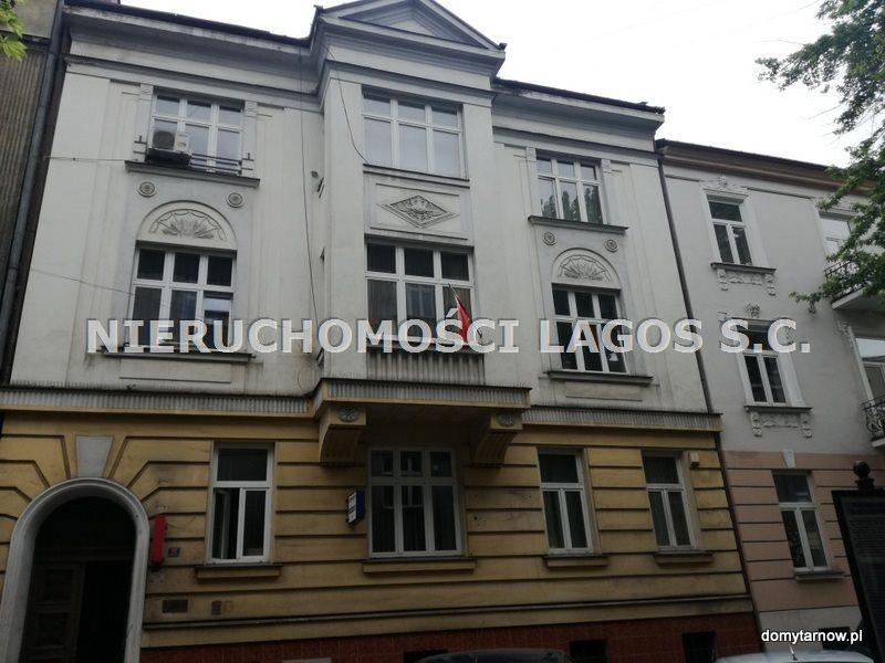 Dom na sprzedaż Tarnów, Centrum  538m2 Foto 2