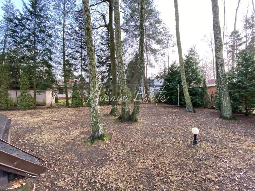 Dom na sprzedaż Magdalenka, Grójecka  356m2 Foto 5
