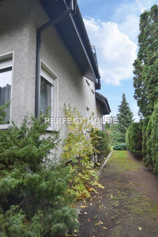 Dom na sprzedaż Poznań, Smochowice  350m2 Foto 5