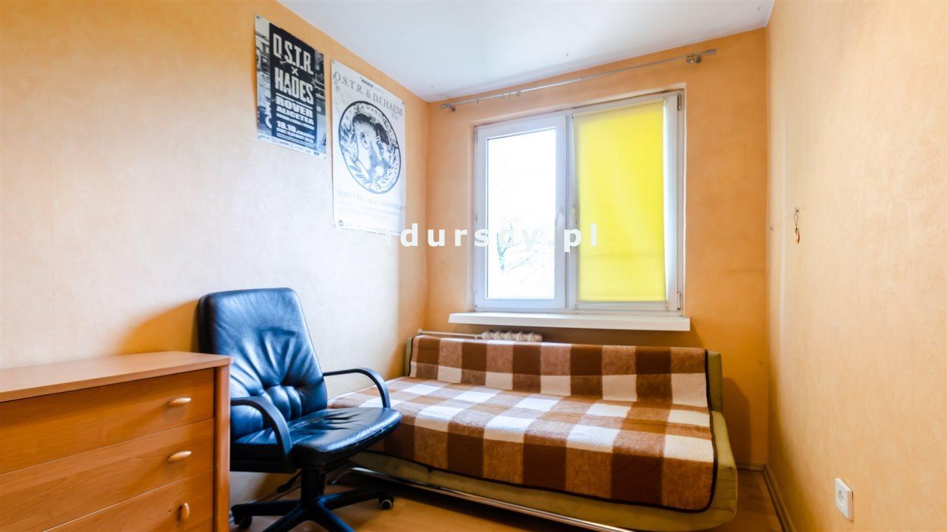 Mieszkanie trzypokojowe na sprzedaż Kraków, Bronowice, Bronowice Małe, Krakusów  55m2 Foto 7