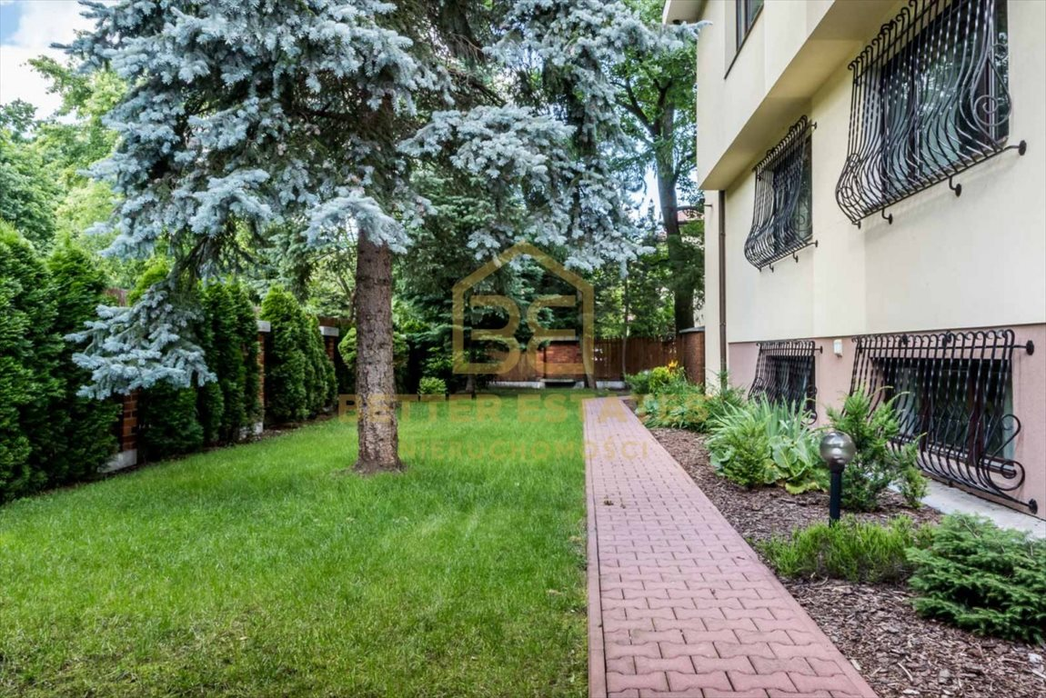 Dom na sprzedaż Warszawa, Bielany  650m2 Foto 1