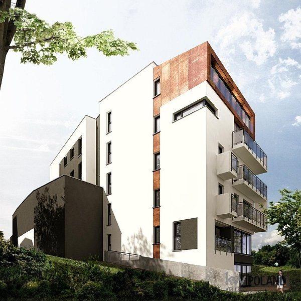 Mieszkanie na sprzedaż Poznań, Starołęka, Orląt  194m2 Foto 9