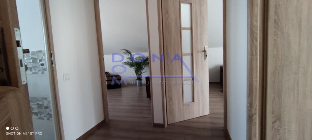 Dom na sprzedaż Aleksandrów Łódzki  150m2 Foto 9